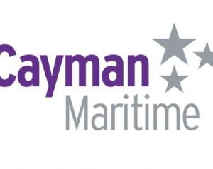 cayman_maritime