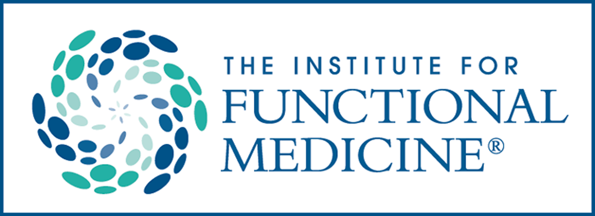 Local Clinician Recognized As An Ifm Certified Practitioner