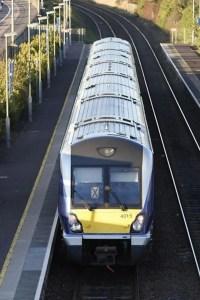 ICCM23-Train