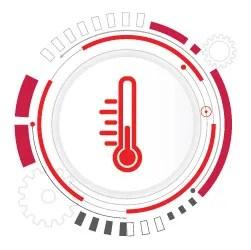ICCM23Belfast-Icons_Temperature1