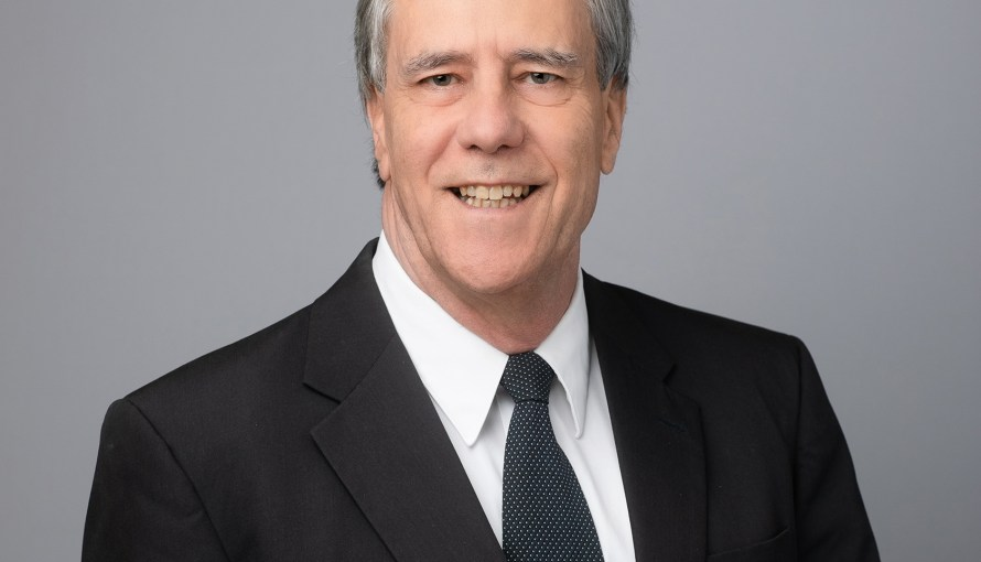 Image of Richard Dennis