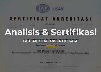 produk-analisis-fix