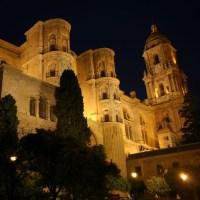 catedral-de-malag8