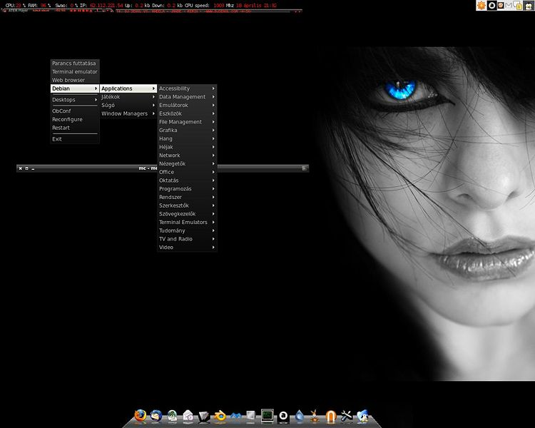 Mendax-desktop.jpg
