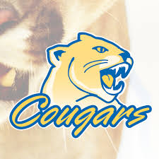 icc-cougar