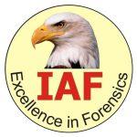INTERNATIONAL ACADEMY FOR FORENSICS
