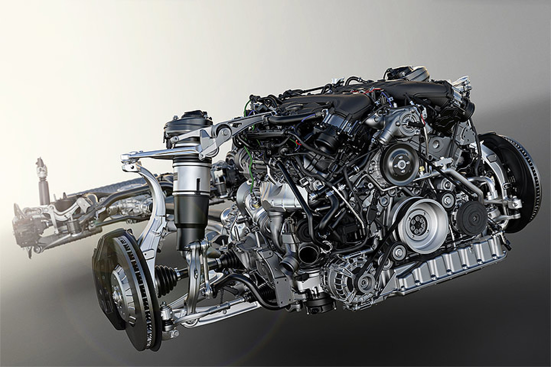 Audi W12 Engine Diagram Trusted Wiring Diagrams For Cars Free Download W