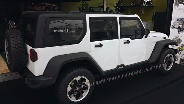 2018 jeep hardtop. wonderful jeep itu0027s hard to shake off its renegade similarities especially since it has  the threepiece removable hardtop the automaker planned include this  on 2018 jeep hardtop p