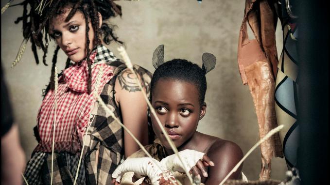 """Résultat de recherche d'images pour """"pirelli 2018"""""""