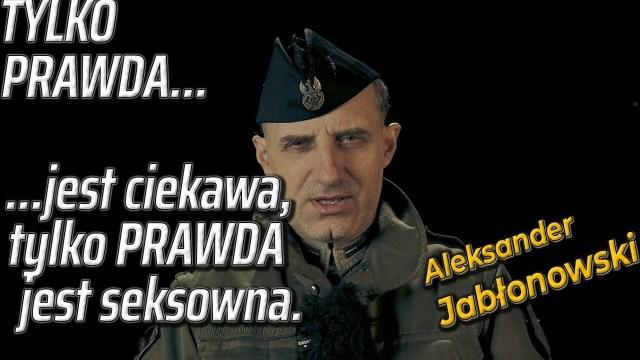 Znalezione obrazy dla zapytania: Marcin ossadowski  i wojciech olszanskizdjecia