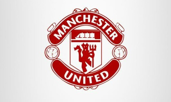 Manchester United join the race to sign Fabian Ruiz