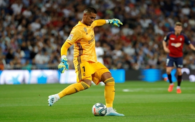 Areola-taking-a-goal-kick-for-Real-Madrid