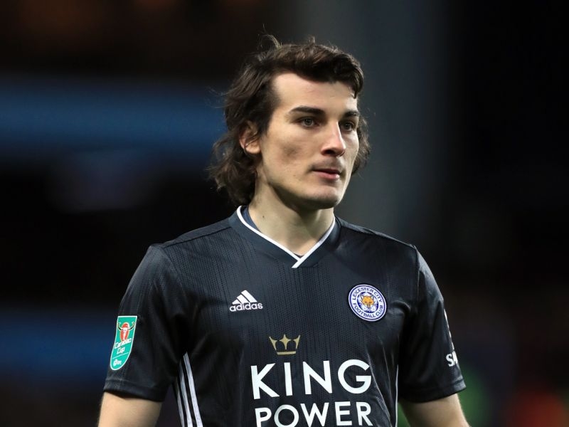 Soyuncu-in-action-for-Leicester