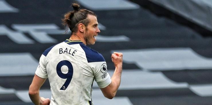 Bale, Mason