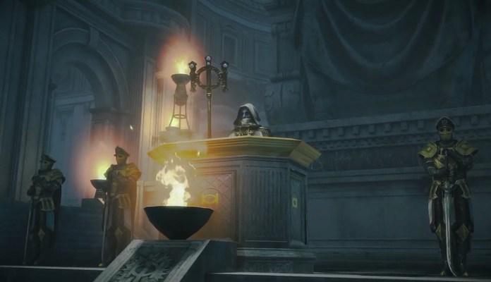 Path of Exile: Gameplay-Trailer kündigt die PlayStation-4-Version an