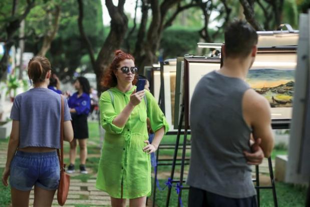 Công ty ALMA cùng Khánh Hoà quảng bá nét đẹp Nha Trang - 3