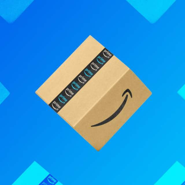 Amazon Black Friday deals for 2021.