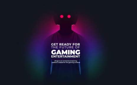 New gaming content service Binge to be revealed at E3
