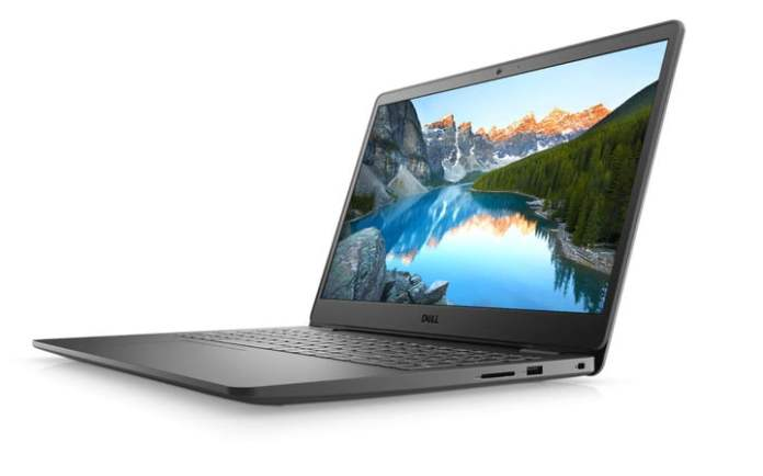 Dell Inspiron 15 3000 Laptop featured.