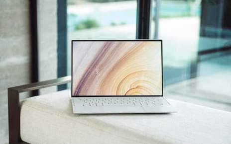 Which laptop should you buy on Prime Day?