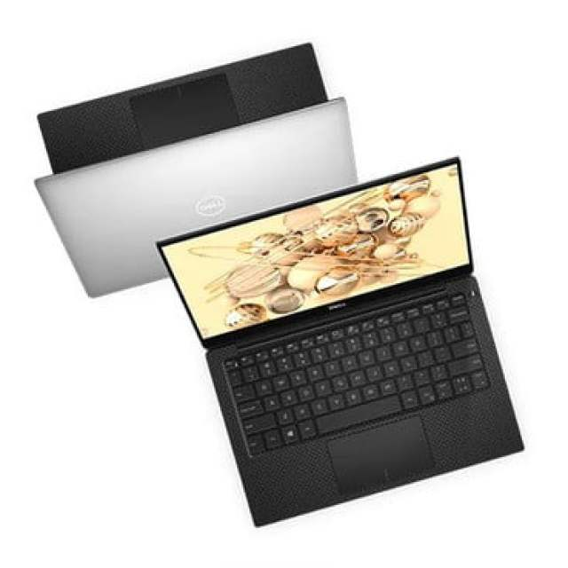 Dell XPS 13 on sale at Dell