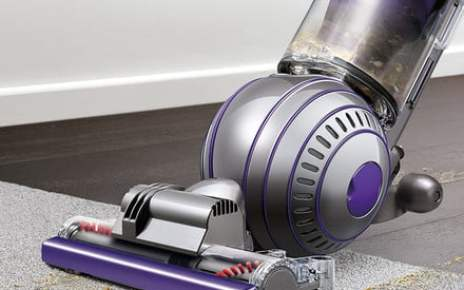 Best Prime Day Dyson deals 2021: What to expect