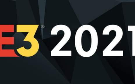 E3 2021: Who's attending, schedule details, and more updates