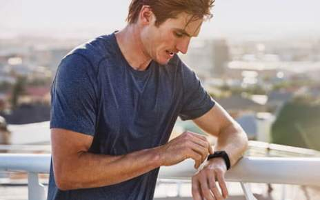Best Memorial Day Fitbit deals and sales for 2021