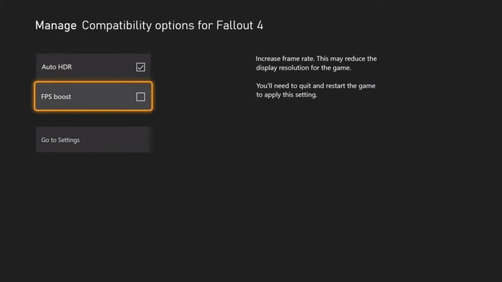 how-to-enable-fps-boost-enhancements-on-xbox-series-x