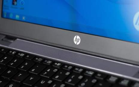 HP Memorial Day Sale 2021: Save up to 47% on laptops, monitors TODAY
