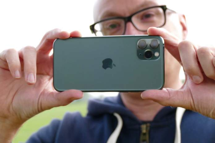 Apple Iphone 11 Pro Camera Guide Take Better Photos With These Tips Digital Trends