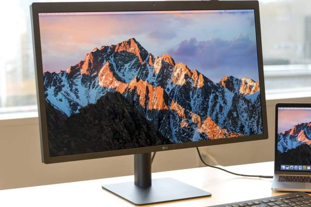 How to Clean Your Computer Monitor  Digital Trends