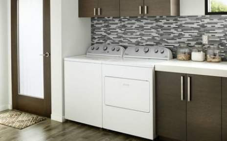 The best top-load washers of 2021