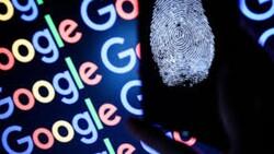 Google: Kuzey Kore destekli siber korsanlar, araştırmacılardan bilgi çalıyor