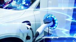 Elektrikli araçlardan alınan ÖTV oranı artırıldı