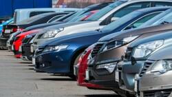 Ocak ayının en fazla satılan otomotiv markaları