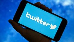 Türkiye'ye temsilci atamayan Twitter'a reklam yasağı