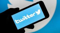Twitter, BTK kararlarına karşı açtığı 14 davayı da kaybetti
