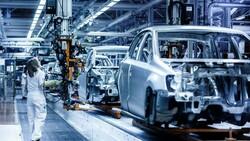 Çip tedarik sıkıntısı, otomobil üreticilerine pahalıya patladı