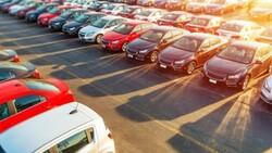 İkinci el araç fiyatlarında düşüş devam ediyor