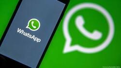 WhatsApp'tan yayılan 8 Mart Dünya Kadınlar Günü mesajı tehlike saçıyor