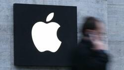 Apple, ticari sırlarını çaldığı için eski mühendisini mahkemeye verdi