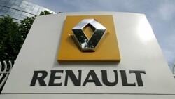 Renault, borçlarını ödemek için Mercedes Daimler'deki hisselerini sattı