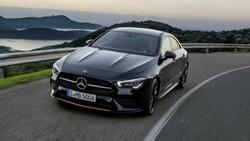 Mercedes modellerinde mart ayı fırsatları