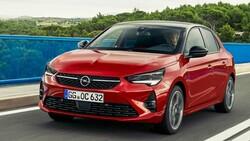 Opel modellerinde nisan ayına özel kampanyalar