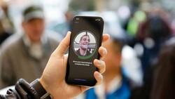Meksika'da hükümet, telefonlardan biyometrik verileri toplayabilecek