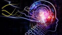 Avrupa Birliği, yapay zekayı kısıtlamaya hazırlanıyor