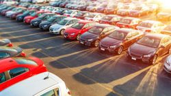 İkinci el araç fiyatları yeniden yükselebilir