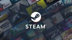 2021 Steam indirimleri başladı: İşte büyük indirime giren oyunlar