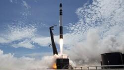 Rocket Lab, uzayda roketini ve uydularını kaybetti